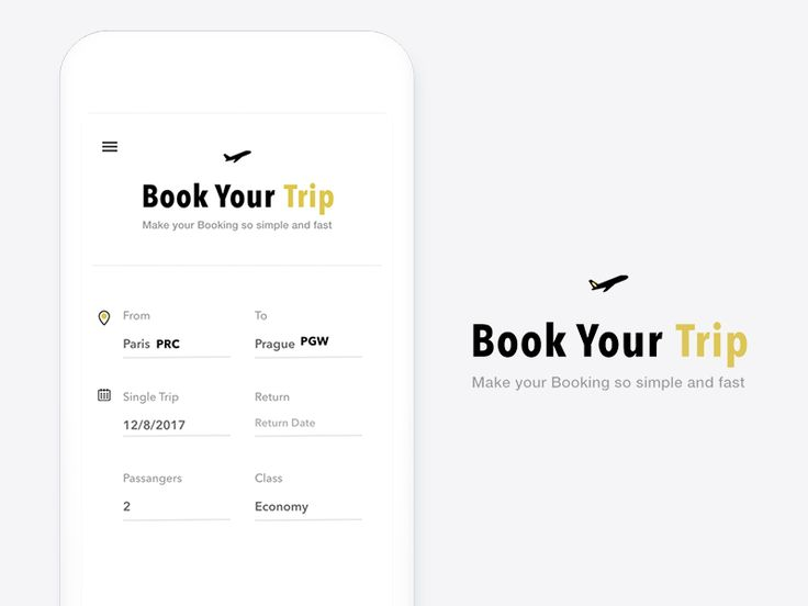 Designing new Flight booking app, clean and simple to use.  More screens will be upload soon. Looking for a UIUX Design | App development | Redesign app  Email us at info.wolfsoft@gmail.com Checkout our portfolio on www.wsdesign.in | www.wolfsoft.ws