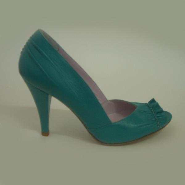 Магазин интернет обувь скидки marc jakobs