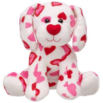 Valentine  S Day Hello Kitty Build A Bear