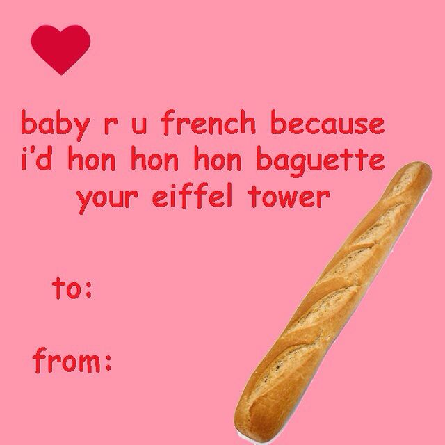 323 best images about Funny Valentines Day Cards – Internet Valentines Cards