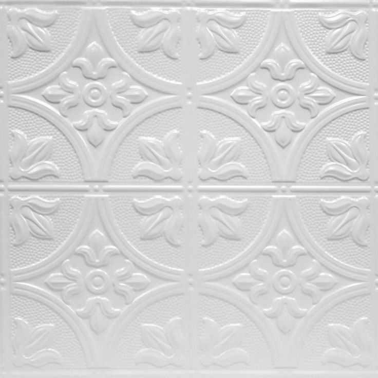 Tin Ceiling Xpress   Tin Ceiling Tiles, Pressed Metal Ceiling Panels And  Backsplashes, TinCeilingXpress Is Online Retailer Of The Highest Quality  Tin ...