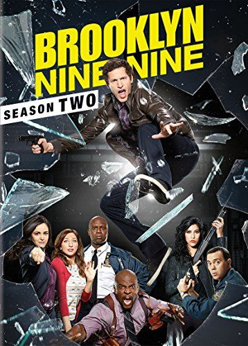 Brooklyn Nine-Nine: Season 2 Universal Studios Home Enter... https://www.amazon.com/dp/B00NJ4QG4I/ref=cm_sw_r_pi_dp_x_77jpyb1WX0MPB