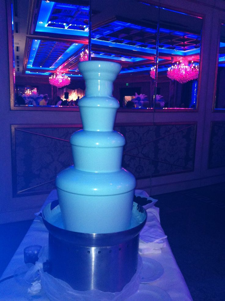 12 best Chocolate Fountain Rentals images on Pinterest   Chocolate ...