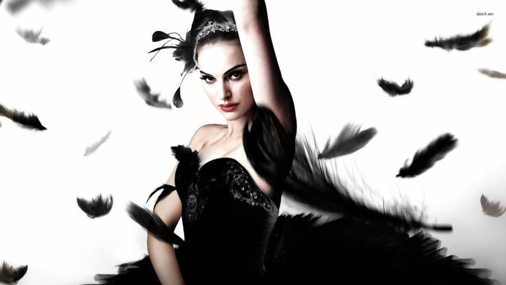 Black Swan movie reviews & Metacritic score: Black Swan is a psychological thriller set in the world of New York City ballet. Description from thefemalecelebrity.com. I searched for this on bing.com/images