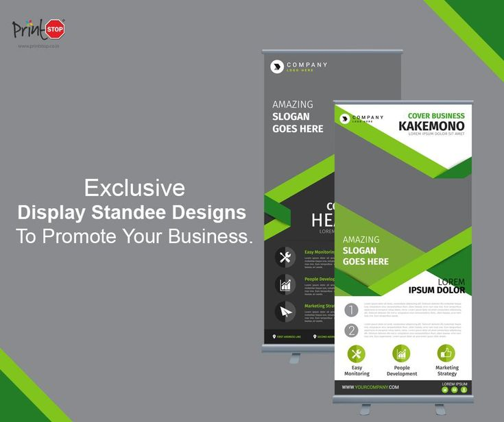Get super cool #Standee designs from #PrintStop. Visit site - https://www.printstop.co.in/banners-with-stands/?utm_source=Opteamize&utm_medium=SocialMedia&utm_campaign=Product&utm_term=Standee%20Design  #BannerWithStands.
