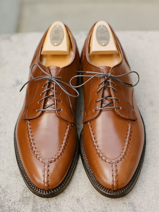 17 Best images about The best dress shoes for men. on Pinterest ...
