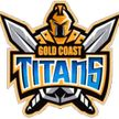 Gold Coast Titans vs St. George Illawarra Dragons Apr 16 2016 Live Stream Score Prediction