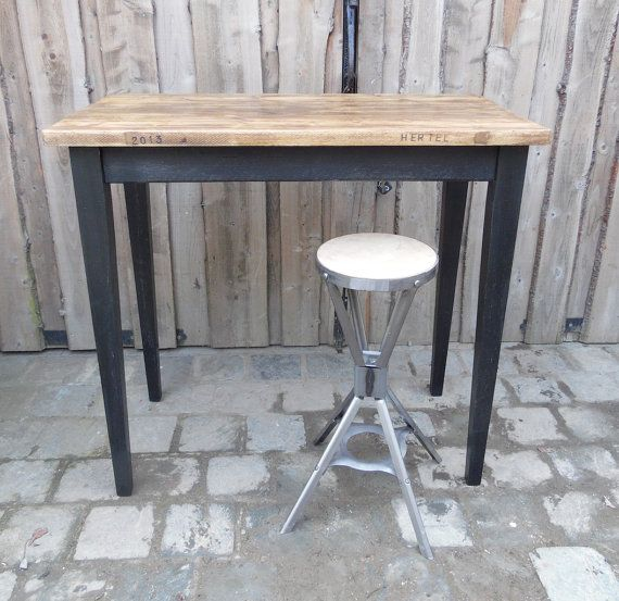 12 Best Bar Tables Images On Pinterest Bar Tables High