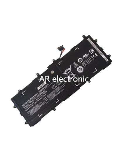 New Genuine battery for samsung XE500T1C 905s3g XE303 AA-PBZN2TP ATIV BOOK 9LITE