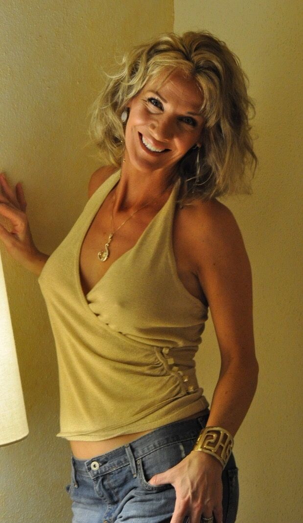 east livermore mature women personals Grannies need love too and where better to find it than online come and join the fun at granny personals - these good looking mature women will impress you, granny personals.