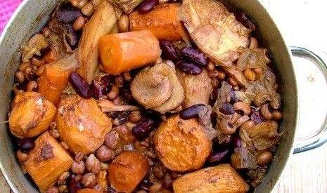 whole foods rosh hashanah 2017