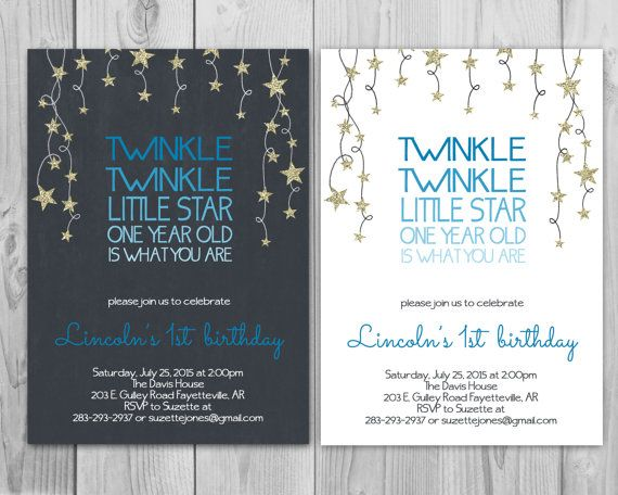 40 best Yuvraj 1st birthday images – One Year Old Party Invitations