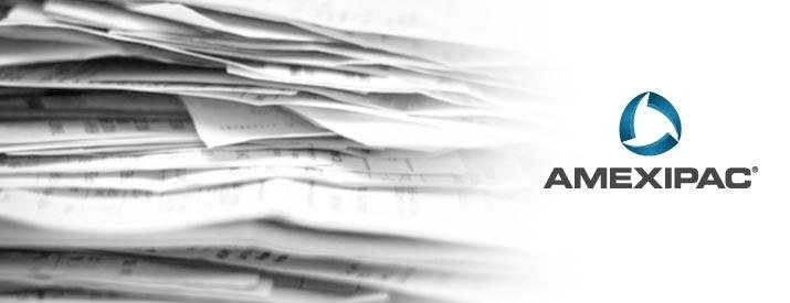 Según #AMEXIPAC, Asociación Mexicana de Proveedores Autorizados de Certificación, aumenta el uso de la #FacturacionElectronica en #México. El uso del sistema de factura digital ha aumentado en torno a los 670.000 contribuyentes hasta diciembre de 2012. http://www.sgaim.com.mx/noticias/aumenta-el-uso-de-la-factura-digital-en-mexico