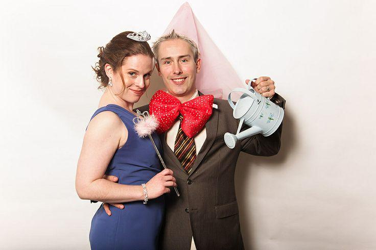 Amanda Mike Wedding Final, photo by: Jennifer Lee Photography