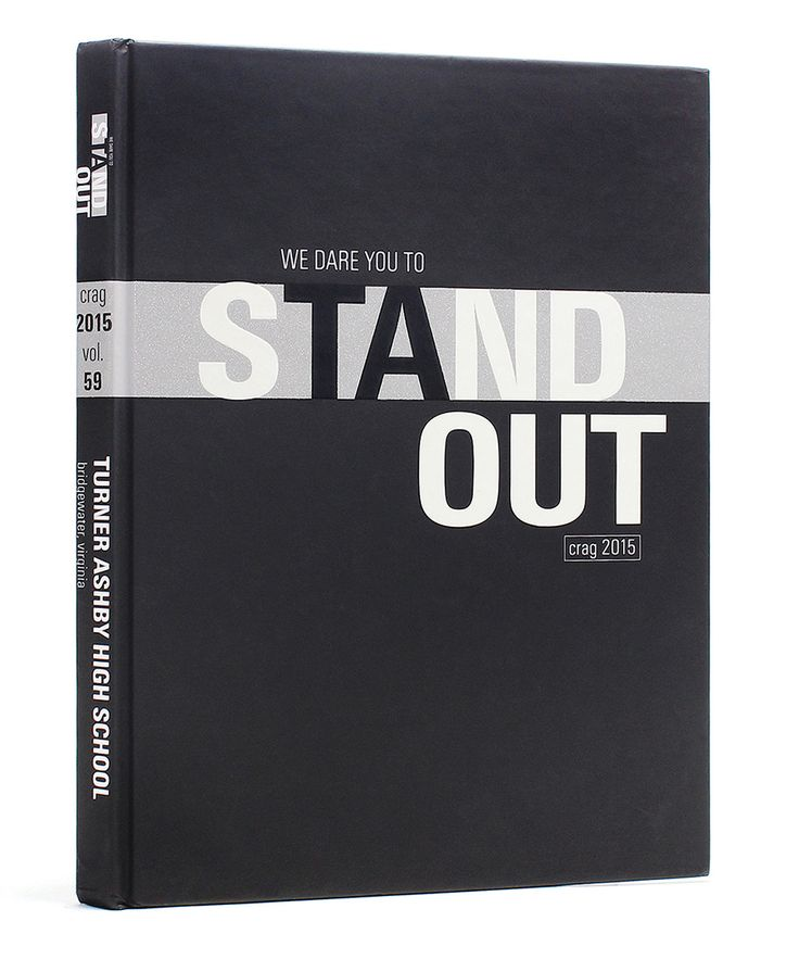 Black Yearbook Cover ~ Best yearbook covers ideas on pinterest