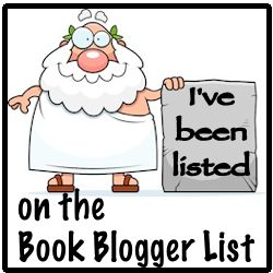 Book's Marketing is a self-promotion job | AUTHORS PROMOTION
