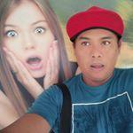 Rudi Can ( @rudi_can ) 🙏 Haii.. 🏃Berlari Mengejar 🔵Bulan 📲 ID line : rck9999, pansta.com Instagram Photo and Video Viewer
