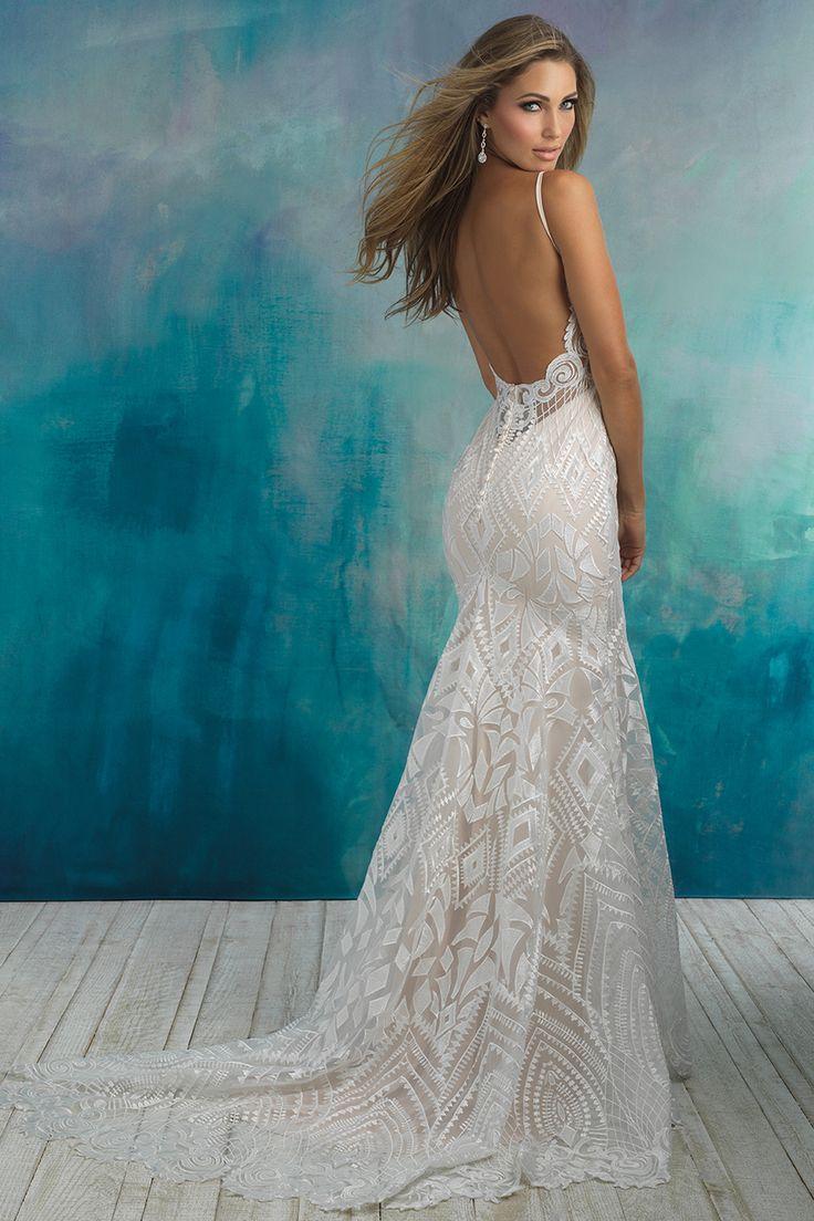Outstanding Inbal Dror Wedding Dress Cost Component - All Wedding ...