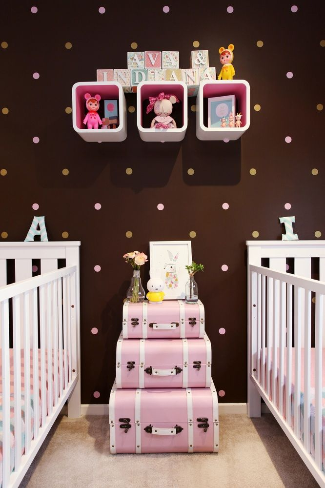 Nursery Furniture For Babys Room  Mothercare