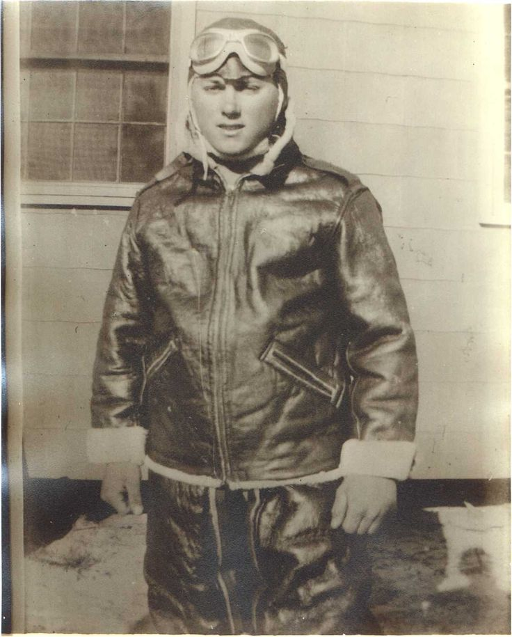 2017 600 miles of Remembrance  Monday, May 22, 2017  No. 11 car, Cpl. John Harrison Keener Jr., U.S. Army    Date of birth: Dec. 7, 1924  Hometown: Franklin, N.C.  Date of death: July 17, 1944, Yugoslavia  Note: A tail-gunner of a B-24 bomber, Keener listened to a radio report of the attack on Pearl Harbor -- on his 17th birthday -- and told his family he was going to enlist.  Photo: 9 / 40
