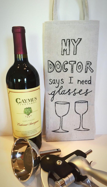 25 best ideas about wine tags on pinterest wine bottle for Cute wine bottles