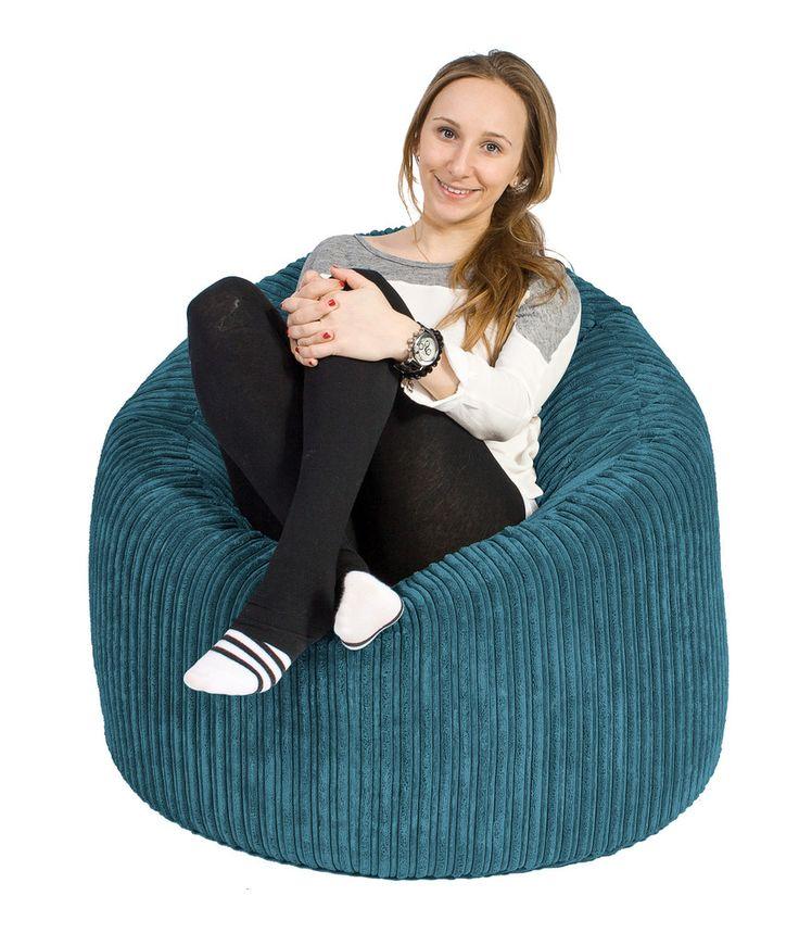 finest pouf poire petite mammouth mer g pouf par lounge pug design u big with pouf chambre ado. Black Bedroom Furniture Sets. Home Design Ideas