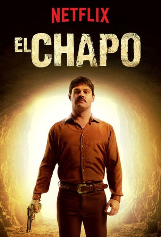 El Chapo - Season 2 Episode 11 : Episode 11 | full streaming