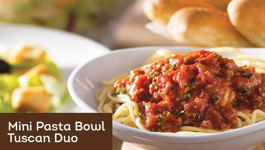 Olive Garden Salad Calories Bowl Image Gallery HCPR