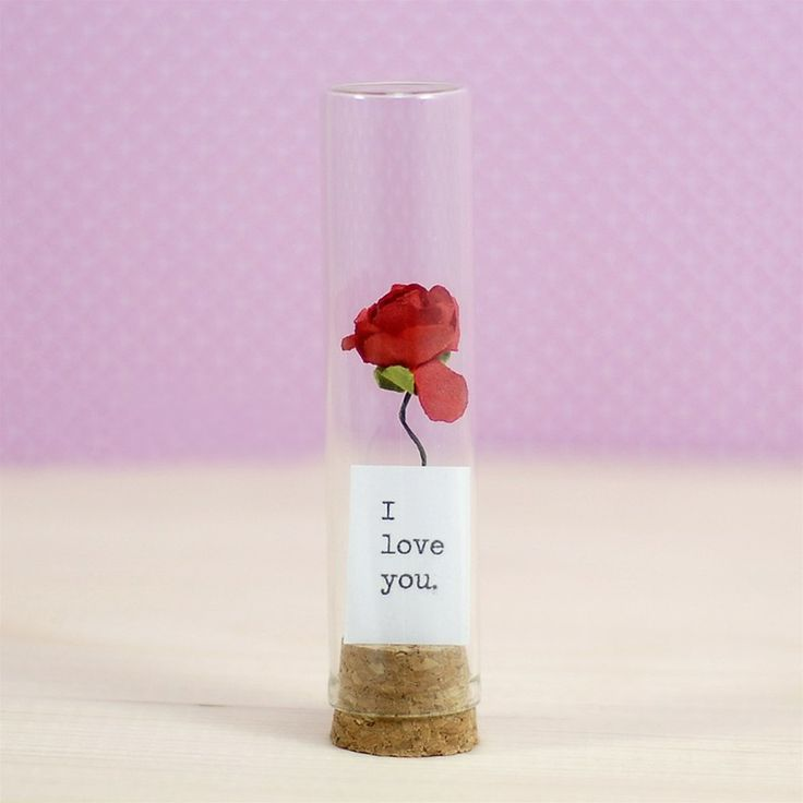 Aşk tüpü - 3