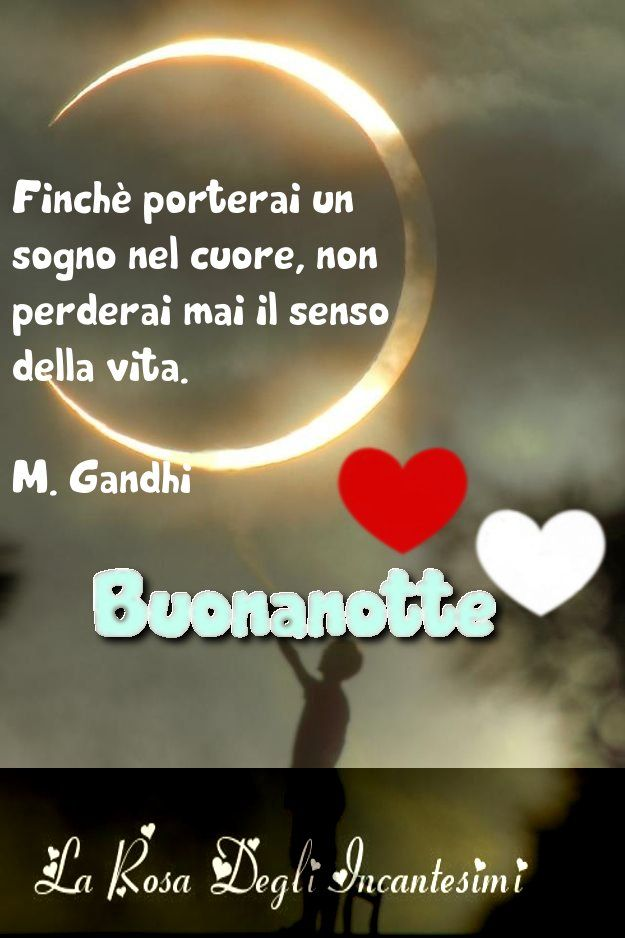 Top 476 best Buonanotte images on Pinterest | Have a good night, Good  QO47