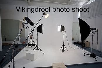 #Vikingdrool #photoshoot is set for March 4 at @saintthebarber at 11am in #uniongap #washington if your interested and would like to be apart of this please get in contact with me. #beard #beards #bearded #pinupgirl #burlesque #models #beardeddad #beardedviking #viking #vikings #vikingbeard #droolon #funtimes #party #barber #barbershop #barberlife