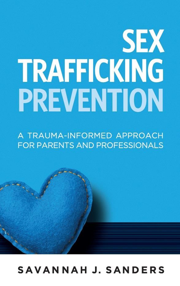 Books On Sex Trafficking 82