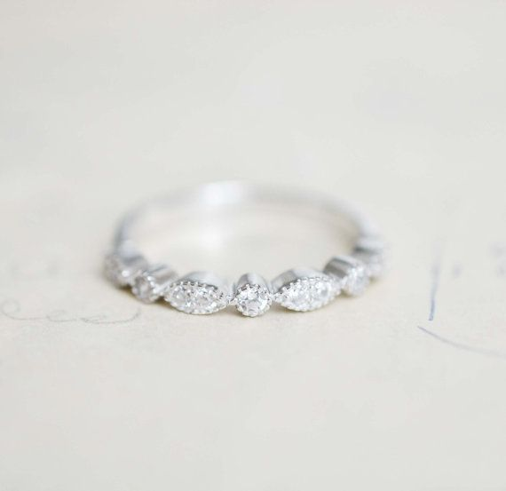 79 best Promise Ring Ideas images on Pinterest | Promise ...