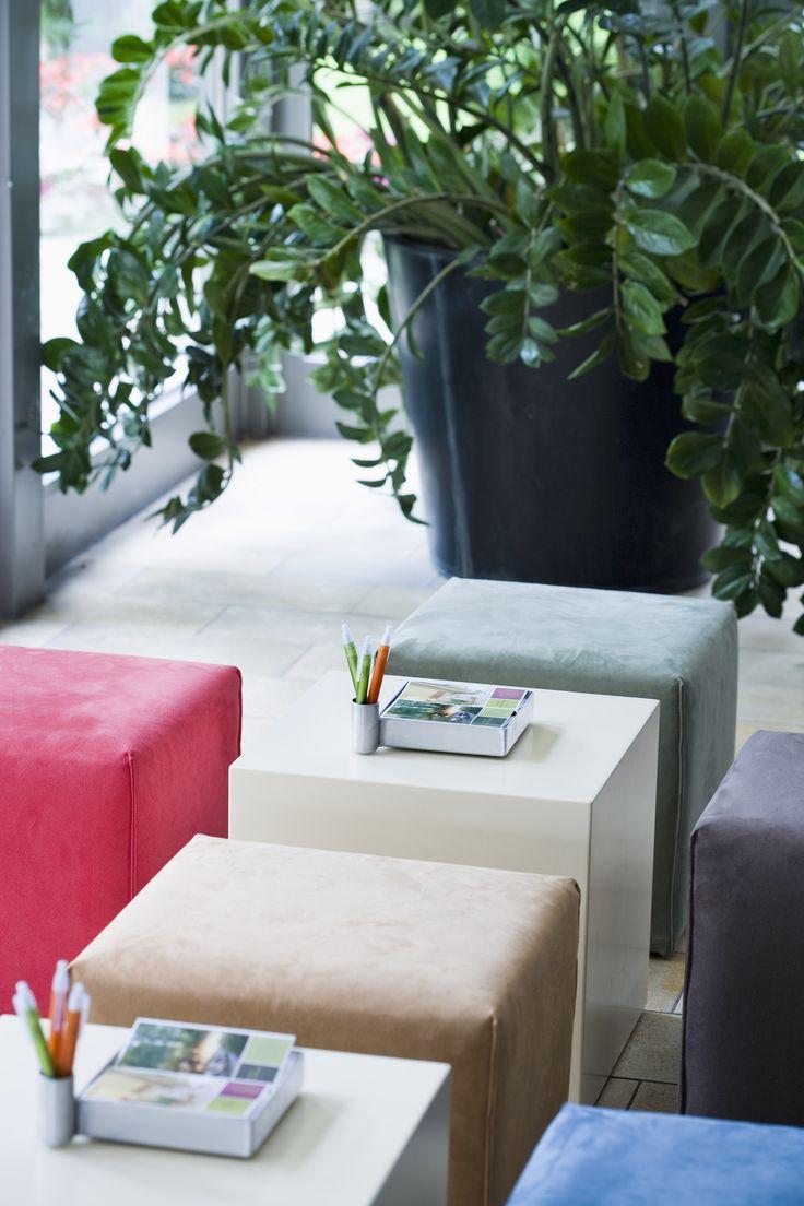 12 best hotel u0026 villa auersperg images on pinterest austria