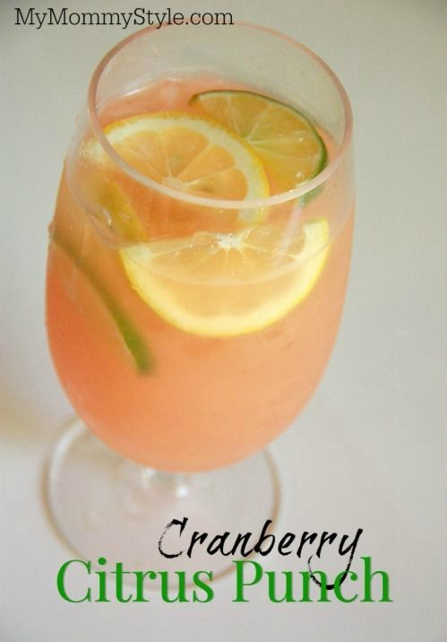 ... Drinks, Cranberries Citrus, Food Drinks 3, Prints Cranberries, Citrus