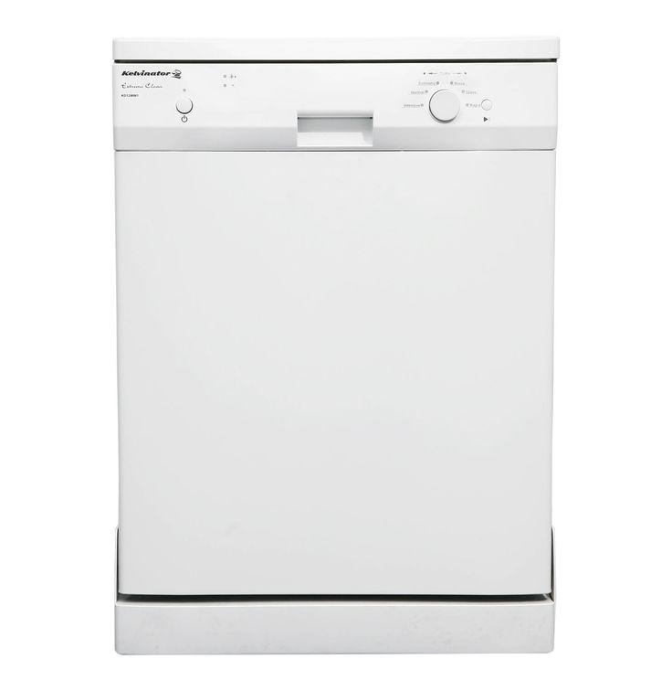 KELVINATOR Dishwasher | Makro Online