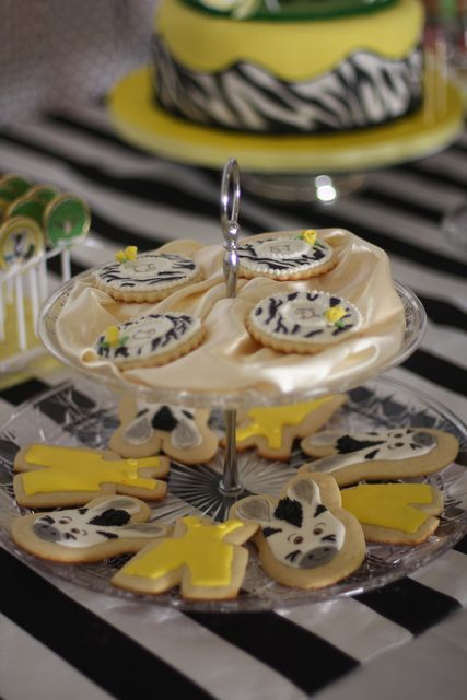 17 Best Images About Zou Party Ideas On Pinterest Search
