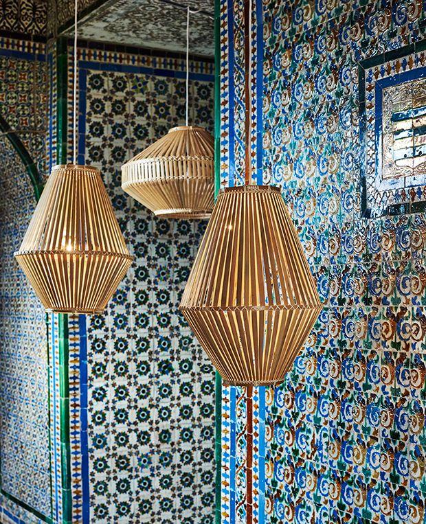 Ikea's jassa Collection