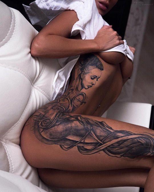 sekxy porno yancoo tattoo münchen