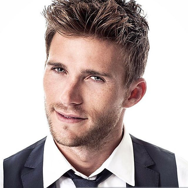 485 Best Images About Scott Eastwood On Pinterest
