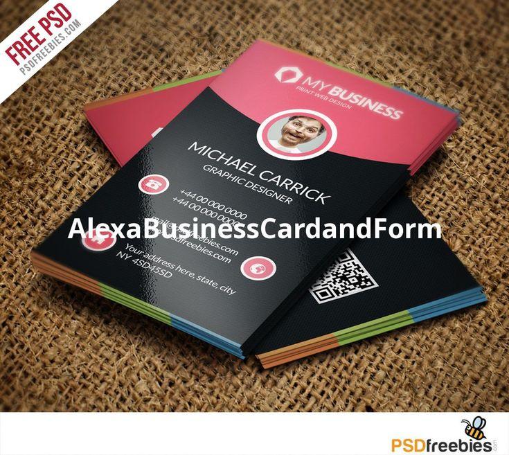 Suntrust Business Credit Card Login Plus Suntrust Business