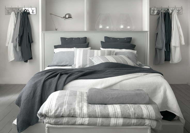 bed linen sheets by #Bellora www.bellora1883.com