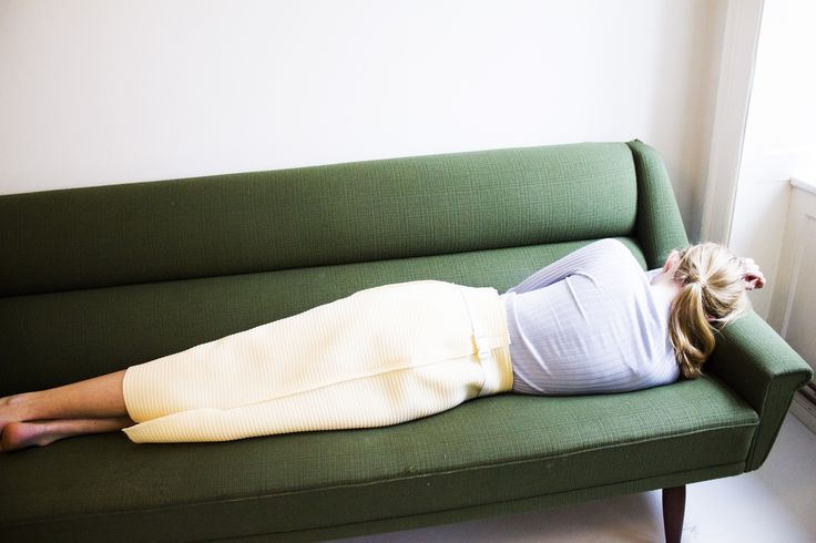 Beate Godager skirt featured in Å journal // Photography : Angela Blumen // Makeup & Hair : Marie Louise Uhrskov Mikkelsen // Stylist : Kama Krystel // Model : Clara Dam #Press #aapublication #fashioneditorial #fashiondesign