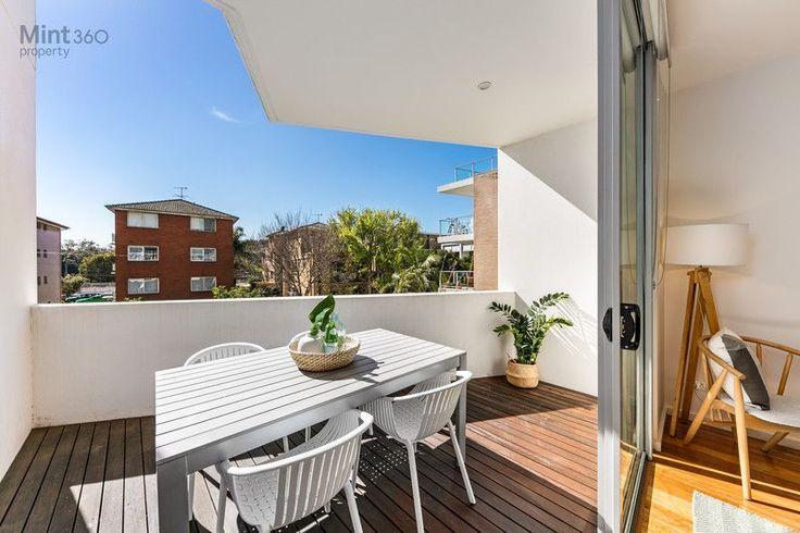 Real Estate For Sale - 105/10-20 Anzac Parade - Kensington , NSW