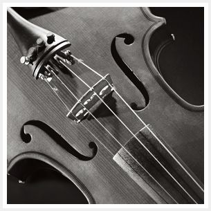 We have recently updated our catalog of fine violins. Lots of good stuff in there. Take a look see.