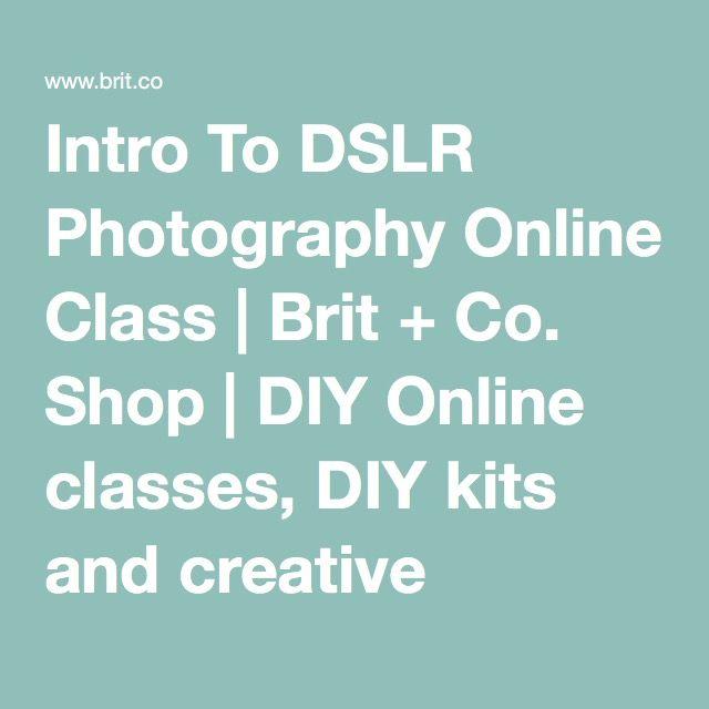 online adobe classes