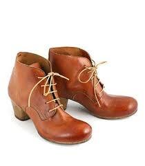 moma shoes - Google zoeken