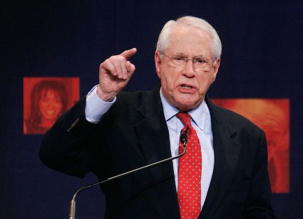 Mike Gravel is urging Sen. Mark Udall to read the CIA torture report into the Congressional Record. / ''The last time any senator did anything nearly so grand was in 1971, when Mike Gravel, two years into his 12 years representing the state of Alaska, entered 4,000 pages of the Pentagon Papers into the congressional record just before the U.S. Supreme Court lifted an injunction on publishing them in the press.''