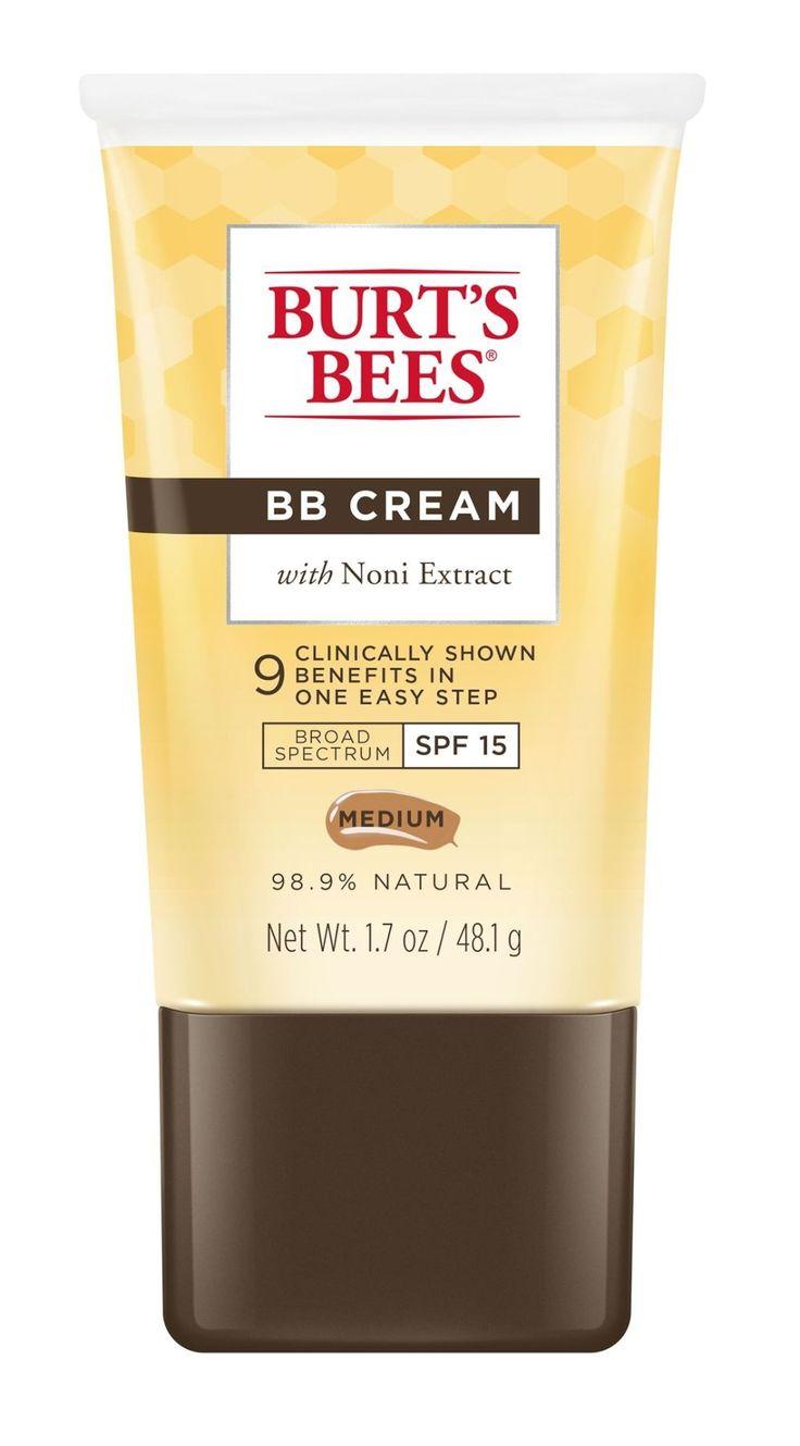 11 BB Creams ELLE Editors Swear By  - ELLE.com