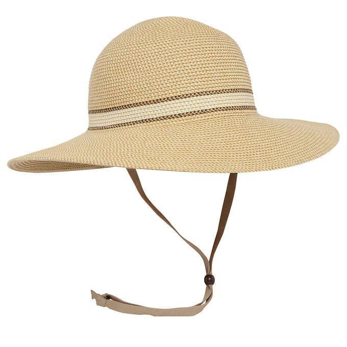 Costco Sedona Hat Google Search Sun Hats Summer Hats Beach
